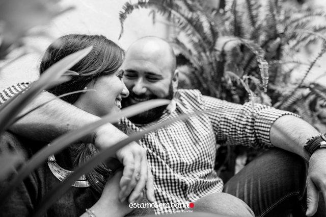 Mariano & Leticia blog (10 de 25)