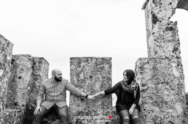 Mariano & Leticia blog (11 de 25)