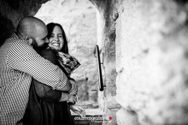 Mariano & Leticia blog (12 de 25)