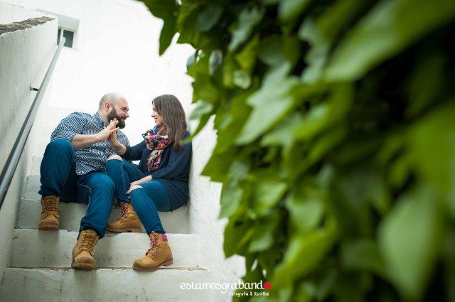 Mariano & Leticia blog (13 de 25)