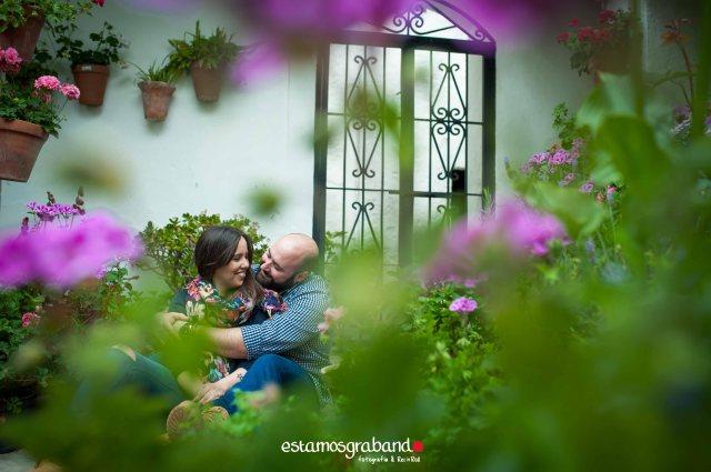 Mariano & Leticia blog (14 de 25)