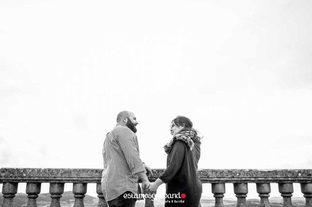 Mariano & Leticia blog (2 de 25)