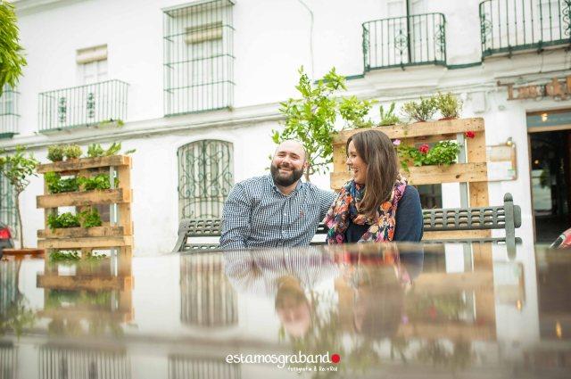 Mariano & Leticia blog (6 de 25)
