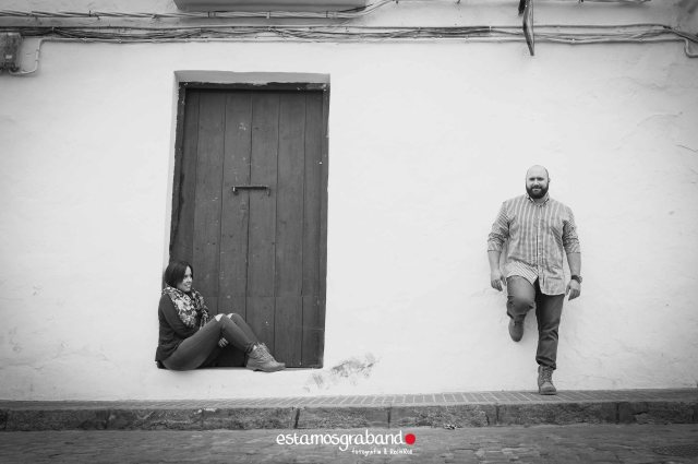Mariano & Leticia blog (8 de 25)