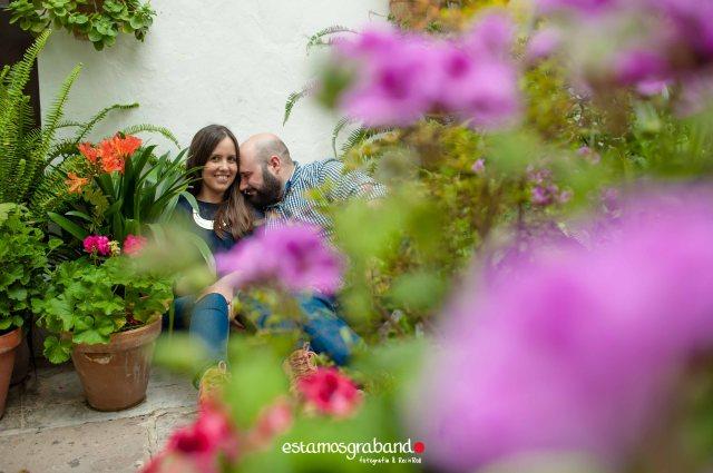 Mariano & Leticia blog (9 de 25)